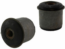 For 1972-1976 Ford Torino Control Arm Bushing Rear Upper Forward Centric 96413NW