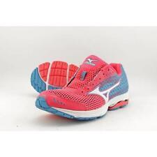 Mizuno Standard Width (B) Synthetic Shoes for Women