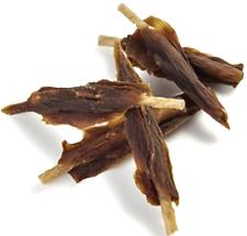 Huesos masticables (Rawhide)