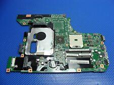 "Lenovo IdeaPad Z575 15.6"" Genuine Laptop AMD Motherboard 55.4M501.001"
