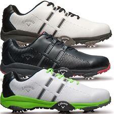 Callaway Outdoor Golf Shoes for Men