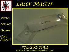 Candela Laser 20mm GLP 12,15,18mm Hand Piece Lense Replacment 8050-00-1520