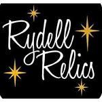 Rydell Relics