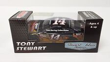 Tony Stewart 2014 Lionel/Action #14 Rush Truck Centers 1/64 Diecast FREE SHIP!