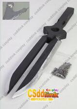 Darker than Black Hei Lee cosplay dagger accessories