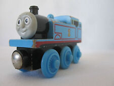 Thomas the Tank Engine & Friends Wooden Railway Thomas The Tank Engine