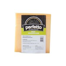 Perfetto Parmesan Cheese 250 gr Indonesian Products