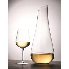 Schott Zwiesel - Air - Decantador Vino Blanco 0,75 lt - Distribuidor autorizado