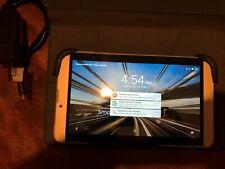 Smartpad I2 Mediacom