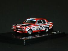 Apex Replicas 1/43 Torana LJ GTR XU-1 Winner 1972 Bathurst 500 Peter Brock MiB