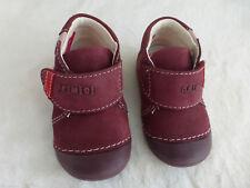 NEW PRIMIGI Baby Boys Pre Walking Shoe Size Infant 2