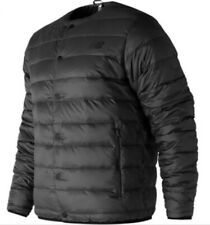 285aae7e44c94 New Balance Puffer Coats & Jackets for Men for sale | eBay