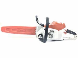 STIHL MSA 200 Akku-Motorsäge ohne Akku & Ladegerät 35 cm 1251 200 0021
