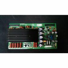 Philips 42PF5331/10 ZSUS 6871QZH056B / 6870QZH104B