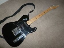 FENDER SQUIER MODIFIED TELECASTER