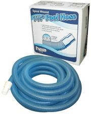 Haviland Vacuum Hose Cleaner for Above Ground Swimming Pool 24 ft x 1 1/4 Inch