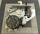 GE Oven Stove Range Door Latch Lock WB10X23814 photo