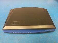 Adtran 4200862L1NetVanta 3200 Modular Access Router 1 x 10/100Mbps LAN Ports.