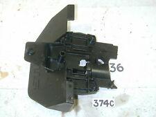 Stihl Hs-75 Hedge Trimmer Oem - Hand Guard