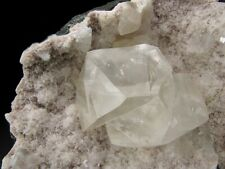 Calcite Crystals, Nashik, India