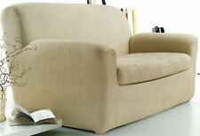Copridivano 3 posti, seduta separata, MILANO Poncho Duo, Gabel