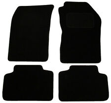 Tailored Car Mats Alfa Romeo Romeo GT 04,05,06,07,08,09,10,11,12,2013,14,15,16
