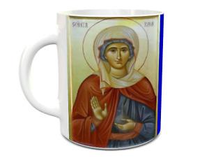 icoane Ioana mug  11oz ceramic mug
