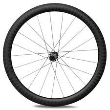 bicycle wheel aero spoke sapim cx ray  carbon road clincher wheel 50mm wheelset