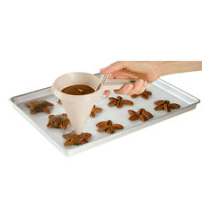 Wilton Easy Pour Funnel Chocolate Batter Candy Melts