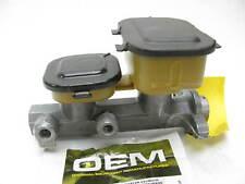 Reman Fenco M2534 Brake Master Cylinder For Astro  Van 90-95 Gmc Safari 90-95