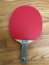 Butterfly Viscaria FL Old style Tennis Racket