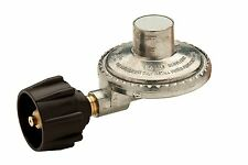 Char-Broil 5658727 Propane Regulator