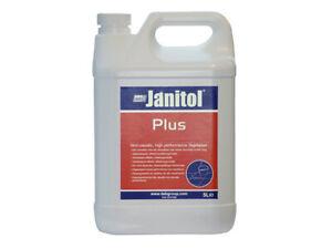 Swarfega® Janitol® Plus 5 litre JNP604