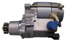 stm661 Anlasser für LEXUS TOYOTA