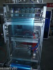 DISCOUNT PRICE!!! Automatic Sachet Milk Powder Packing Machine/automatic powder