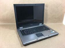 Toshiba Tecra A8-EZ8413 Intel Centrino Duo Laptop - For Parts/Non-Working