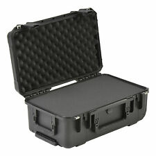 SKB iSeries 2011-7 Waterproof Utility Case With Cubed Foam