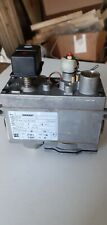 More details for 710 mini-sit 0.710.817 thermostat 110° gas valve control bain marie hot cupboard