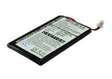 3.7V battery for TomTom Q6000021, GPS-9821X, GPS-9821X PDA/Handhelds Li-ion NEW