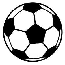 2 FC Bayern München Tickets - FC Bayern München vs SV Werder Bremen - Bundesliga