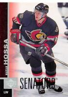 1997-98 Upper Deck Hockey Card Series Two Pick From List 211-420