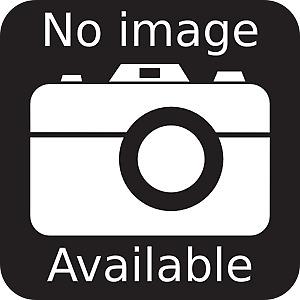 INFINITI 87690-ZQ10A BOARD ASSY FRONT SEAT BACK NEW OEM