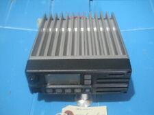 ICOM IC-F2010 UHF Mobile (27/03/2020)