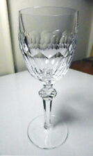 Waterford Crystal CURRAGHMORE Claret Wine Glass(s)
