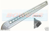 LABCRAFT ASTRO 12V ANGLED LED INTERIOR EXTERIOR STRIP LIGHT LAMP CARAVAN AWNING