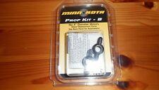 Minn Kota trolling Motor Prop Kit - B (MKP-10) - NEW!