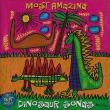 Most Amazing Dinosaur Songs, Most Amazing Dinosaur Songs, Good