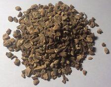 1 oz. Dandelion Root Roasted (Taraxacum officinale) Organic & Kosher China