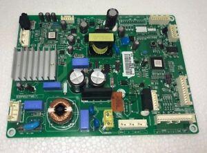 P416 Main Board for LG GBF59NSKZB Fridge Freezer Refridgerator FMC088NAMA