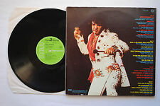 ELVIS PRESLEY / LP DOUBLE RCA FJL 2 7120 / 1975 ( F )